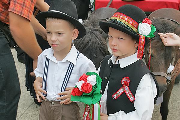Debreceni Népi Együttes